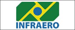 Logo-infraero
