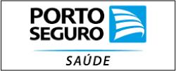 Porto-seguro-saude