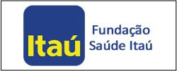 Fundacao-saude-itau